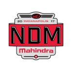 Mahindra NDM